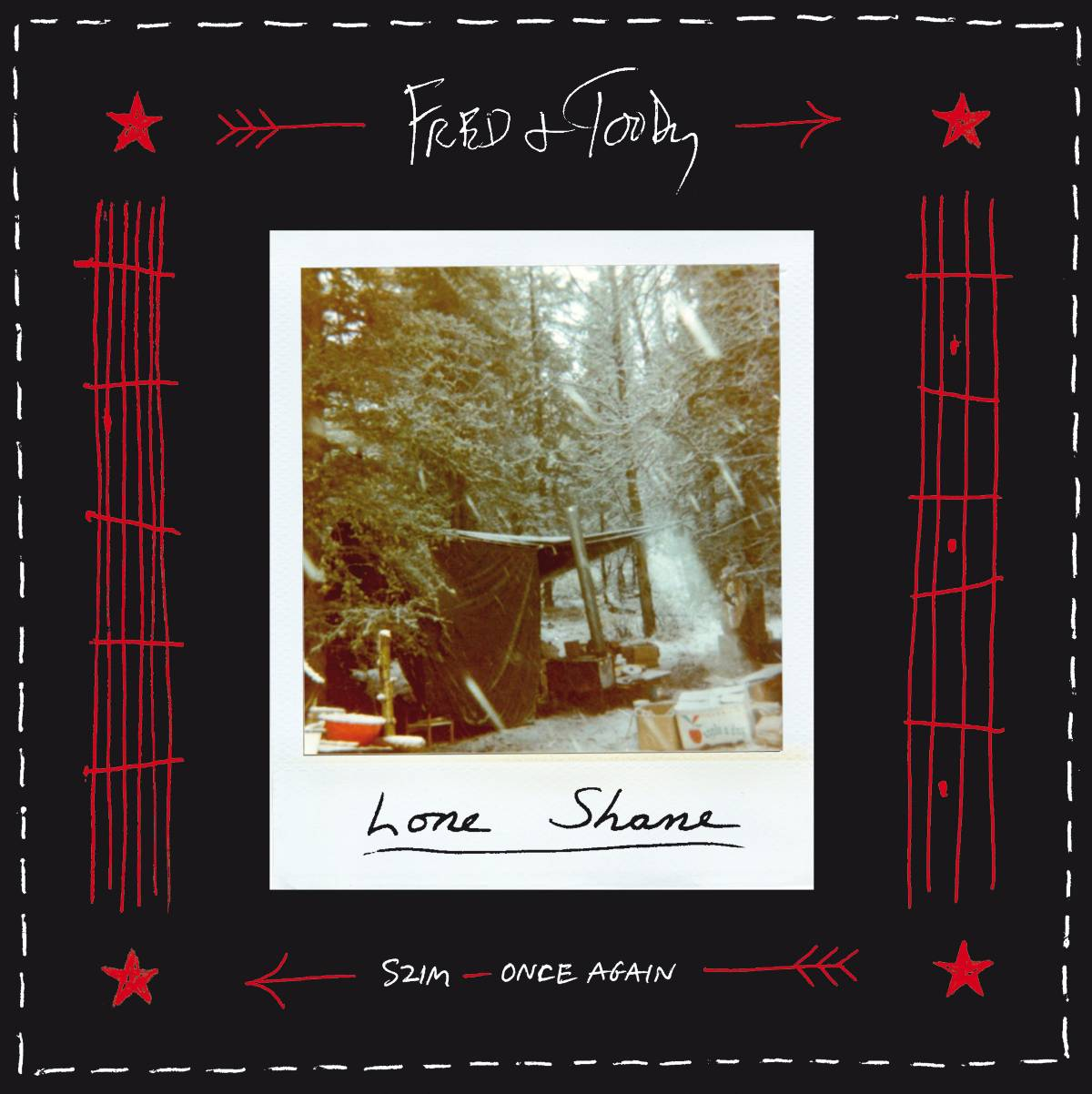 Fred&ToodyCole+szim_7inch_cover_©szim_1000px