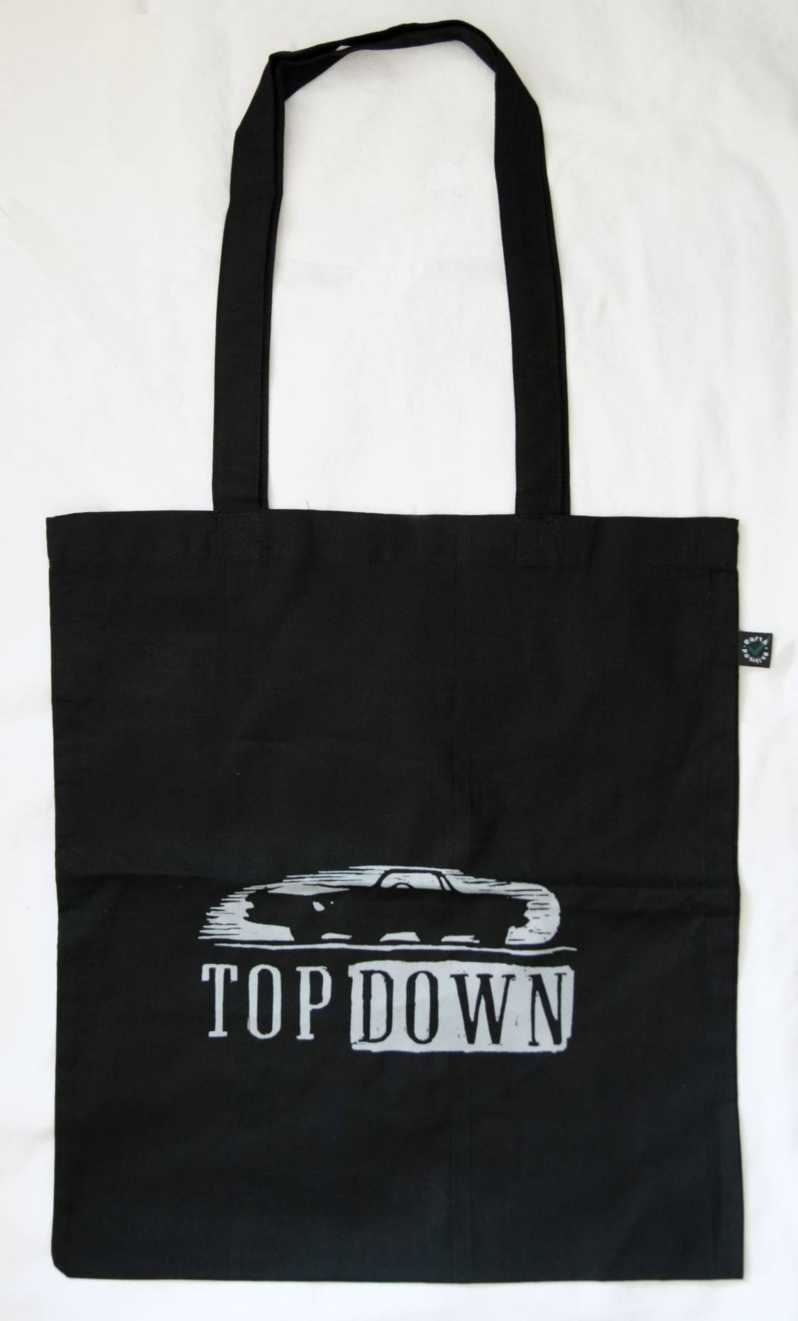 TOP_DOWN_Totebag2_silver_szim